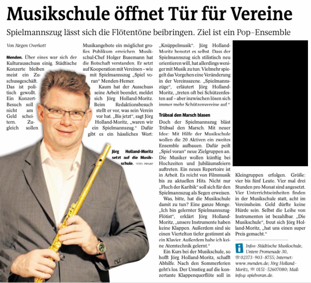 KOOP_Musikschule